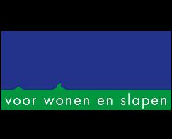 Hartog Wonen