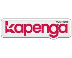 Kapenga Wonen & Slapen Leeuwarden