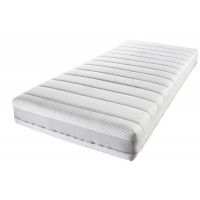 matras suite 201 (1 persoons)