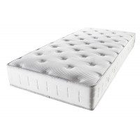 matras suite 501 (1 persoons)