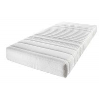 matras suite 100 (1 persoons)