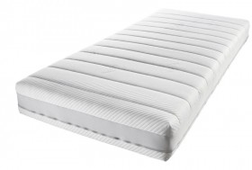 matras suite 401 (2 persoons)