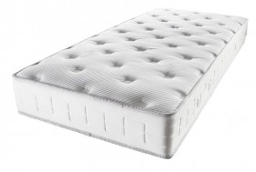 Matras SUITE 200 10269021